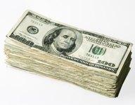 Advantages & Disadvantages of Private Placement of Bonds