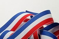 Wear 9/11 Commemorative Ribbons