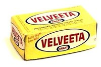 Keeping Velveeta Cheese Soft