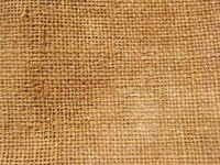 What Is a Jute Rug?