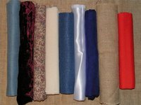 Fabric for Making Dish Towels