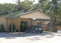 http://www.mrcarport.com.au/franchisee_images/National-Support-Office/132441204carport003.jpg
