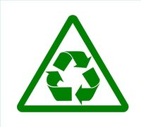 The Advantages of Recycling Paper