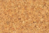 What is Corkboard Made Of?