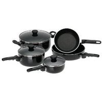 Clean Wearever Cookware