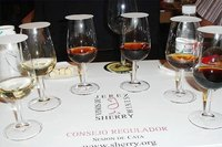 Make Sherry Wine