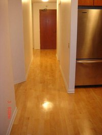 How To Care For Slippery Hardwood Floors Ehow