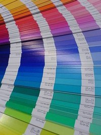 How to Find a Pantone Color eHow