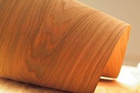 Replace Wood Veneer