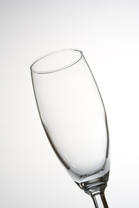 Add beautiful designs to your glassware