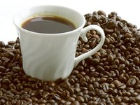 Brewing coffee in large coffee makers can still produce great results with at little know-how.