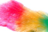 What's the best to use, a feather duster or one made from lambswool?