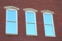 Fiberglass windows offer advantages over aluminum and vinyl with some drawbacks.