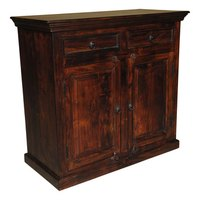 Restore furniture to its original beauty with natural products.