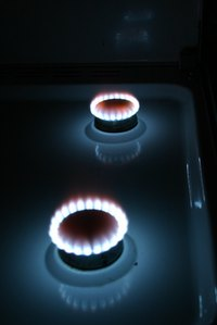 Gas ignitors should be tested periodically