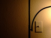 Figure out the mystery of your unknown light switch.