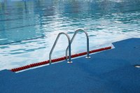 A number of different pool types range in price, maintenance and durability.