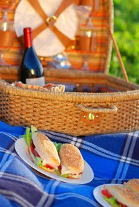 Cold food needs proper care during picnic season.