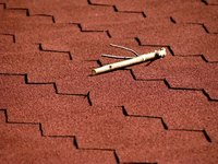 Your roof can be as beautiful as it is practical.