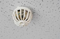 Chicago was one of the first cities to require CO detectors in single-family homes.