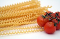 Easily clean your Imperia Pasta Maker after making fresh pasta.