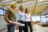 An expense checklist for home builders will help eliminate the unexpected.
