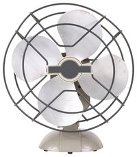 A Vornado fan will provide you with years of dependable service provided you perform routine cleaning.