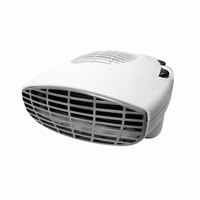 Ceramic space heaters provide quick heating for cold areas.
