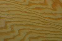 Pine and fir plywood are each appropriate for specific jobs and installations.