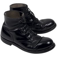 Mink oil and neatsfoot oil are used to soften leather.