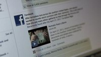 How to Add a Facebook Organization to the News Feed