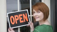 What Are the Most Important Questions When Opening a Small Business?