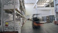 Basics of Inventory Control