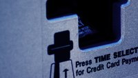 Do I Need a Credit Card Machine for My Small Business?
