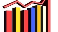How to Measure Business Performance With Information Technology