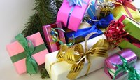 How to Start a Gift Wrap Business