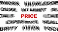 What Are Examples of Fixed Price Policies?