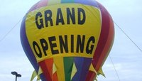 Free Grand Opening Ideas for a Small Business