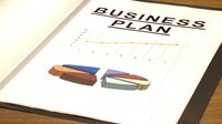 How to Write a Trucking Business Plan