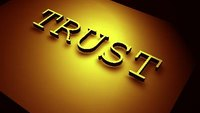Examples of Business Trusts