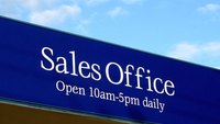 Standard Operating Procedures for Sales
