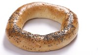 How to Start a Bagel Business