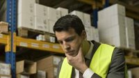How to Be an Effective Warehouse Manager