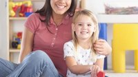 Legal Responsibilities As a Childcare Worker