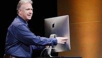 如何监视iMac上的用户活动
