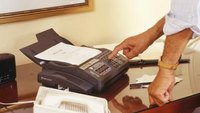What Is the Success Rate of Direct Fax Advertising?