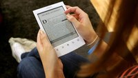 What Is E-Ink on the Kindle?