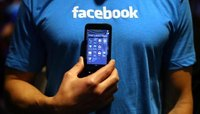 What Fixed Costs Does Facebook Have?