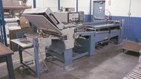 How to Sell Used Manufacturing Machines