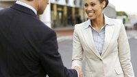 10 Recommendations for Effective Negotiation of Business Relationships